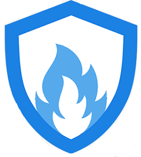 Malwarebytes Anti-Exploit (Beta) 0.10.3.0100