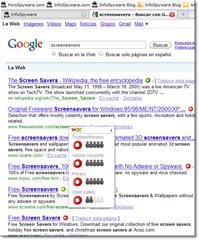 wot-google