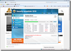 Security-Essentials_1