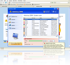 antivirus2009-2