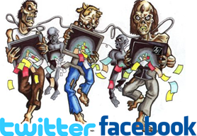 zombie-twitter-facebook-infospyware