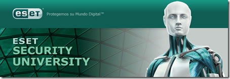 eset university
