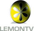 lemontv