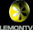 lemontv