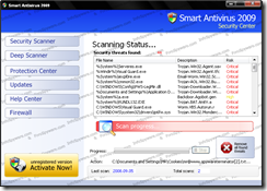 smart_antivirus_2009_3