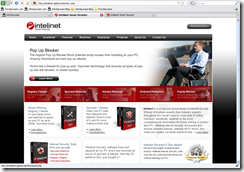 intelinet-smart-security-web1