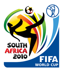 Mundial de Ftbol Sudfrica 2010