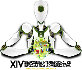 XIV Simposium Internacional de Informtica Mexico