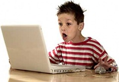 internet_adolescente