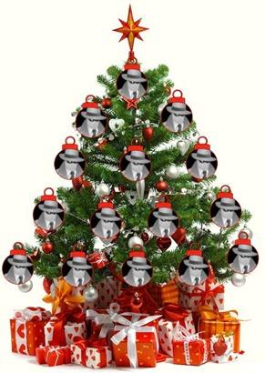 InfoSpyware les desea Felices Fiestas !!!