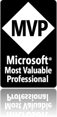 MVP_Black