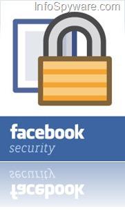 Guía de: ¿Cómo eliminar Virus de Facebook?