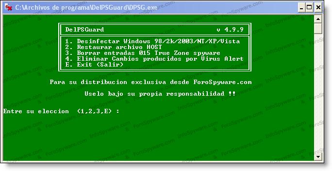 DelPSGuard v 5.0.6