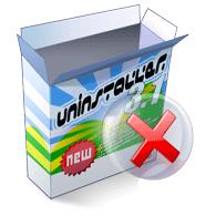 Revo Uninstaller 1.9.5