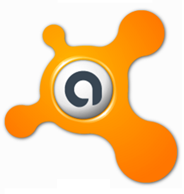 avast! Free Antivirus 8