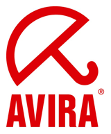 Avira Free Antivirus 2013