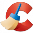 CCleaner  4.01