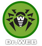 Dr.Web CureIt! 8.00