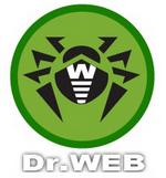 Dr.Web CureIt! 8.00