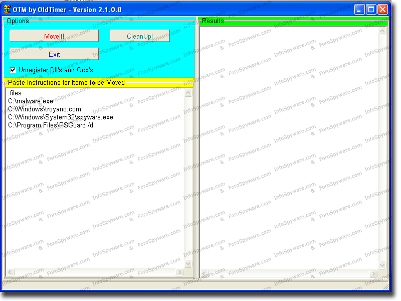 OTM 3.1.21.0 (OTMoveIt3)