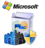 Microsoft Security Essentials 4.3