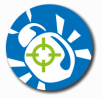 AdwCleaner 4.102