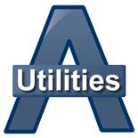 Argente Utilities 1.0.4.0