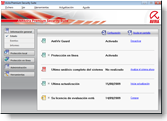 Avira AntiVir Premium 10 (espa&ntilde;ol)