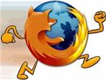 IniFox v 1.2 (Acelera el inicio de Firefox)