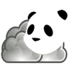 Panda Cloud Antivirus 3.0 (Gratis)