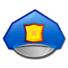 PoliFix 2.0.8 (by InfoSpyware)